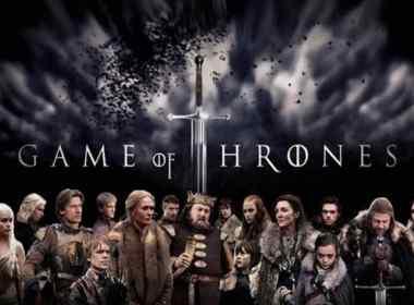 precuela juego de tronos - habra precuela juego de tronos - HBO precuelas juego de tronos - unicornia dreams - saga juego de tronos - naomi watts - George R. R. Martin