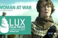 woman-at-war---unicornia-dreams---LUX-film-prize---activismo-ambiental---ambiental---peliculas-sociales---cultura---cine-europeo-2018---peliculas-mensaje-social