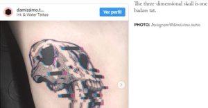 Tatuajes-pixelados