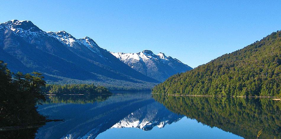 Paseo-de-los-7-lagos