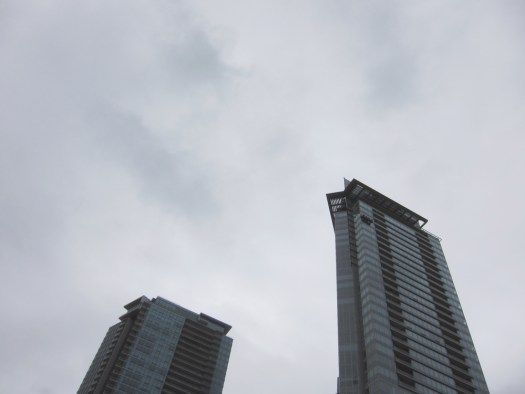 02tall towers