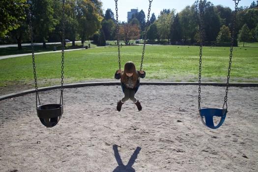 12 gwen swings 1