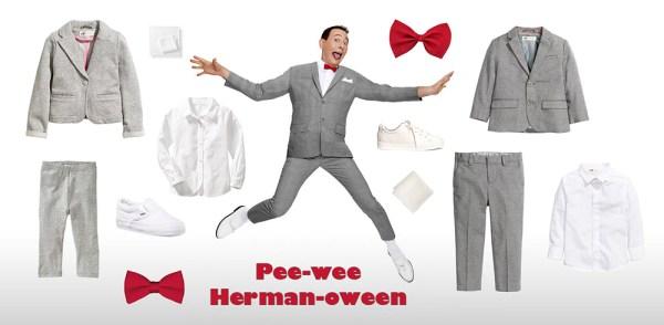pee-wee-herman-oween