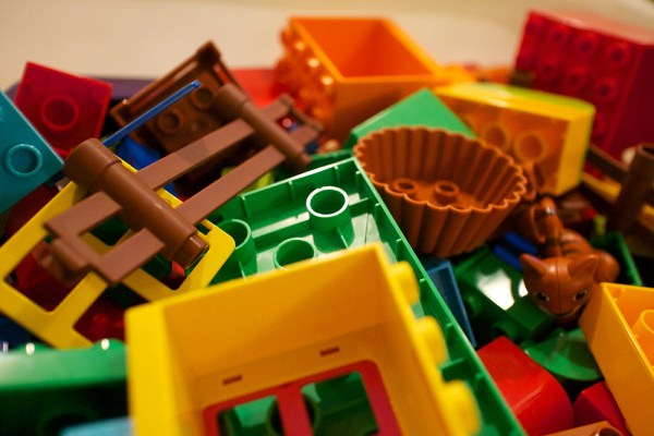 06 legos