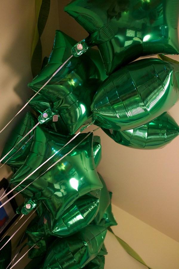 07 balloons