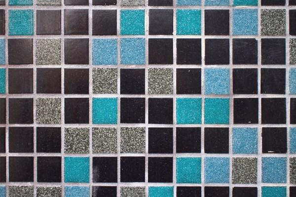 03 tiles