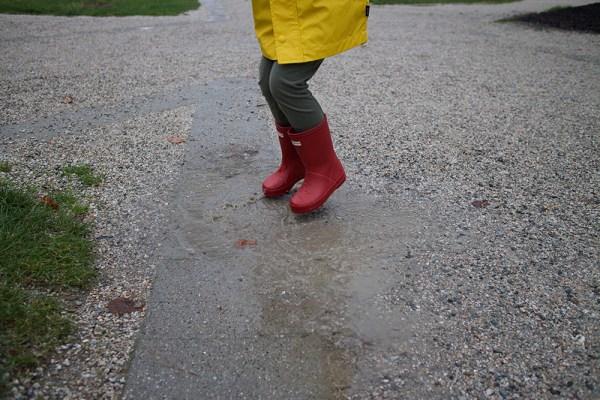 04-puddle-jump-2