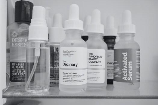 09-serums