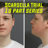 Reportbacks From the Scarsella Trial (Ten Part Series)