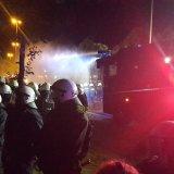 G20 Hamburg – Police State Descends on Hamburg
