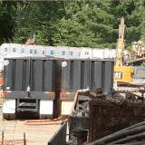 Judge Orders Halt To Horizontal Drilling For Mariner East 2 Pipeline