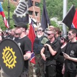 Leaked: A Year Inside The Failed Neo-Nazi Traditionalist Worker Party