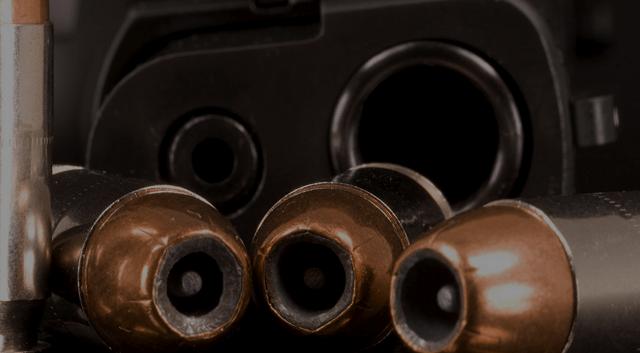 Bulletproof Warrior Training Manual Released