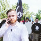 Alt-Right Networks Behind Charlottesville Rally Exposed in 'Vibrant Diversity' Discord Chats