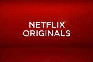 netflix originals - unicorns & fairytales