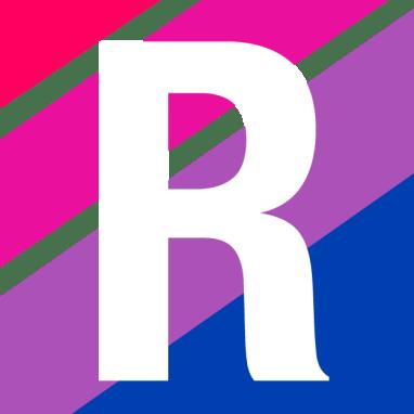 RAHM 2018 | The LGBTI Leadership Contest (Berlin Edition)