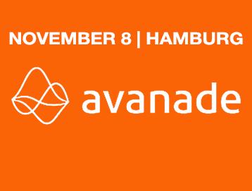 Get-together @ Avanade