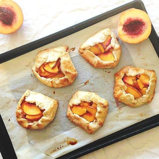 peach-galette-edit-550