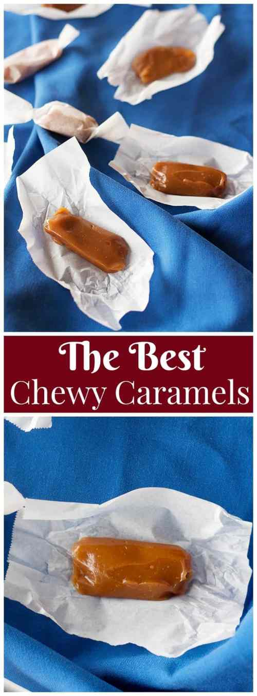 Chewy Caramel Recipe | Chewy Caramel Recipe easy | Chewy Caramel Recipe Corn Syrup | Chewy Caramel Recipe Sea Salt | #Caramel #ChristmasCandy #Chritmas #Candies #EasyCandy