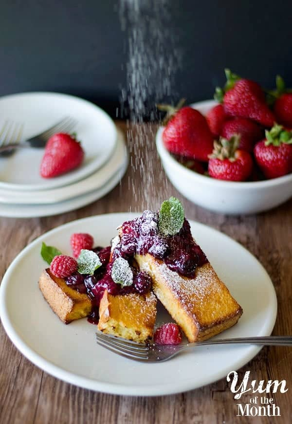 Baked-French-Toast-with-Berry-Compote-1-600px-watermark