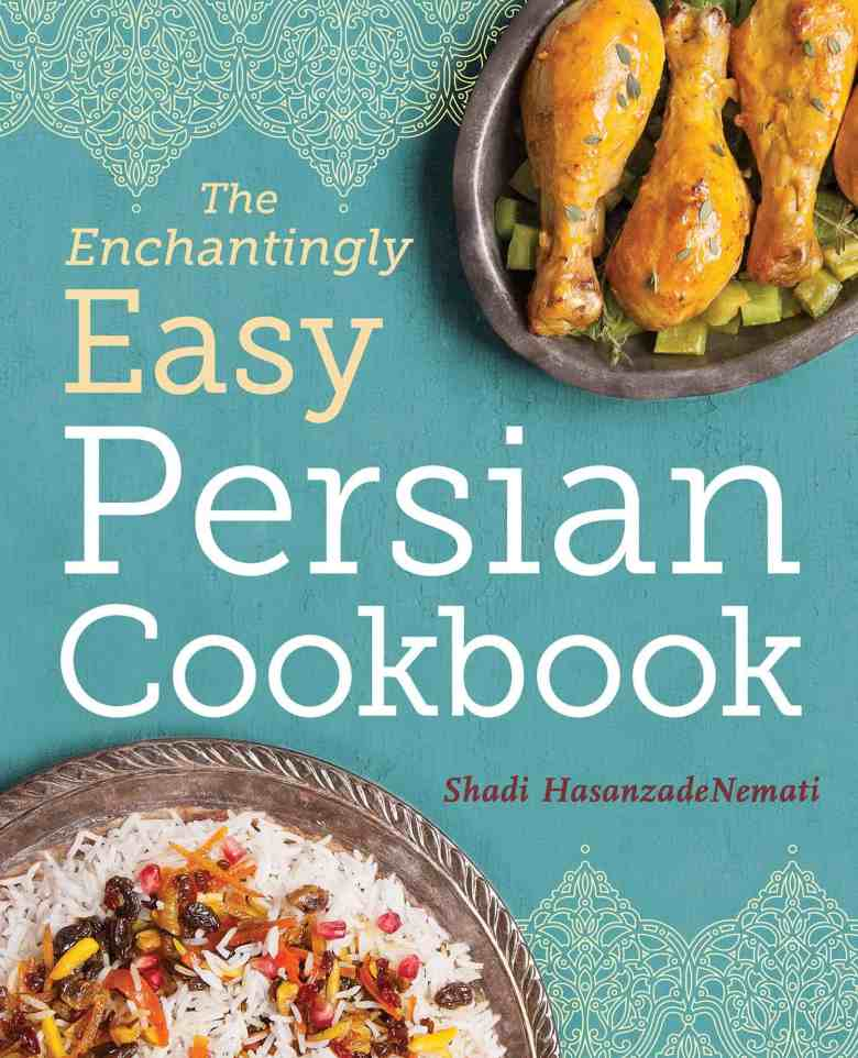 enchantinglyeasypersiancookbook_9781623157630_kobobn