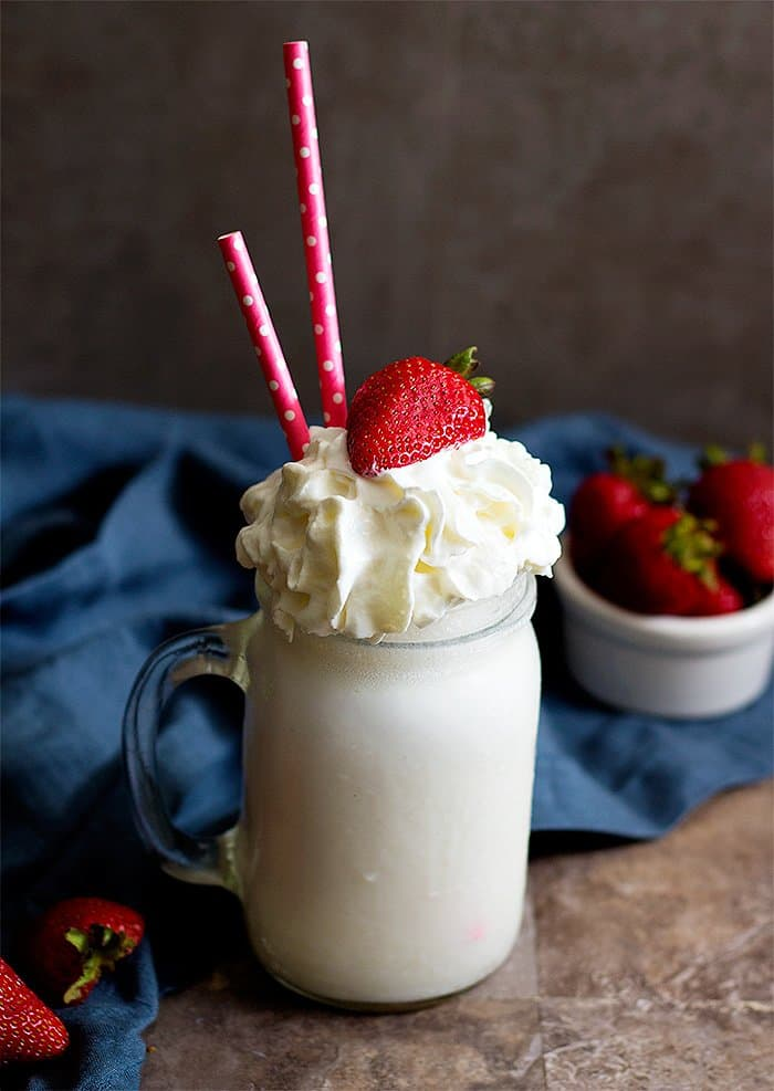 Whole30 Coconut Milk Approved