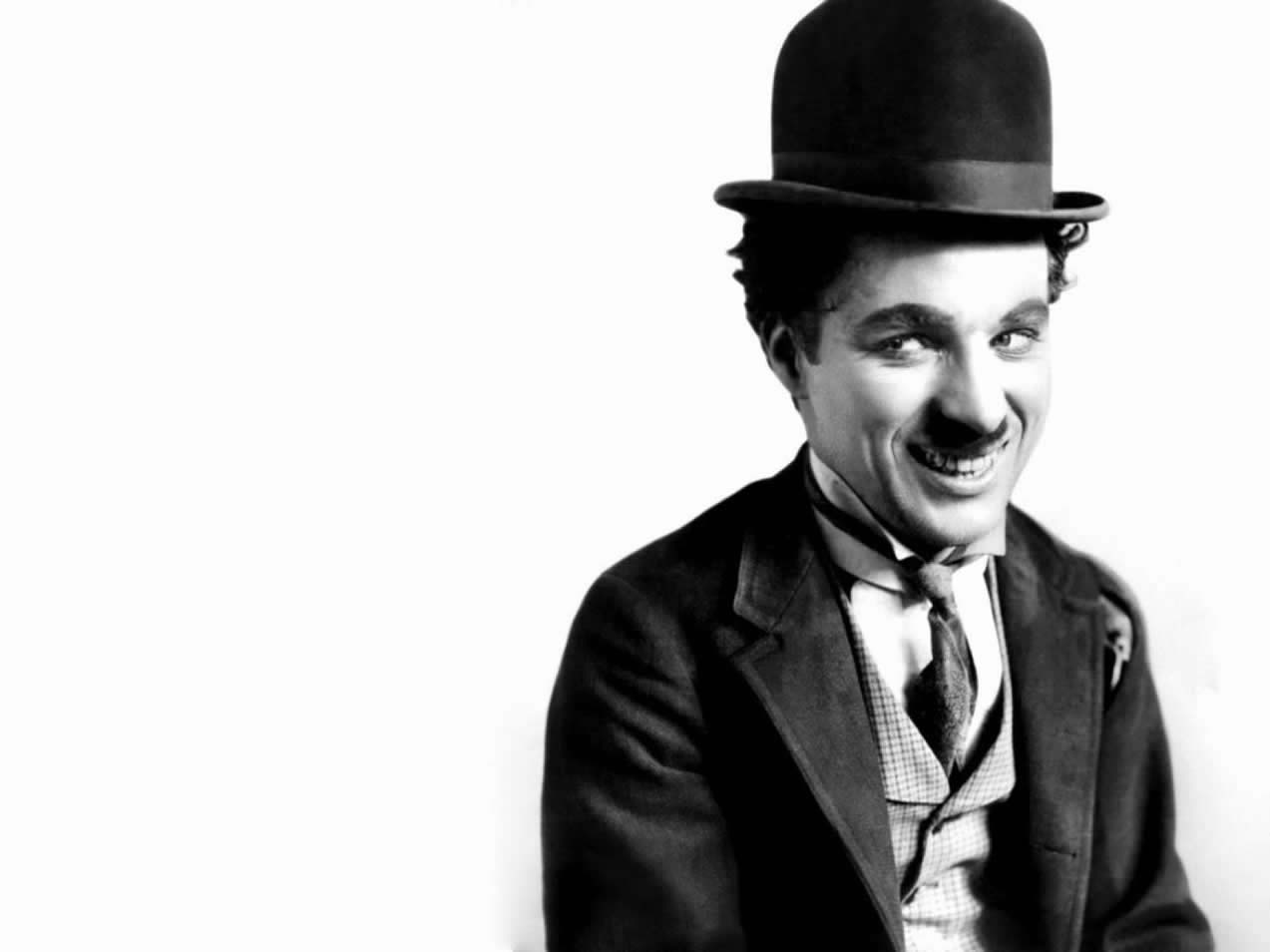 37 Most Inspiring Charlie Chaplin Quotes On Success 2020