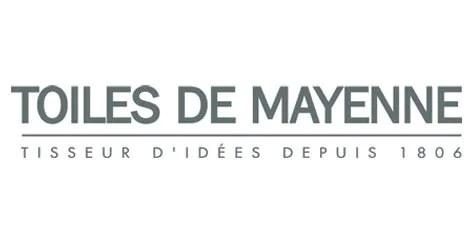 Toiles De Mayenne Rennes