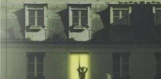 Conflit de voisinage, Raphaëlle Rivais