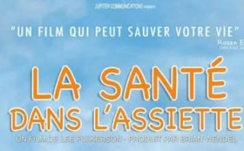 la_sante_dans_assiette_couverture