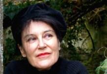 irène frain, portrait