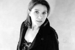 Annie Ebrel