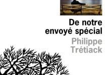 philippe tretiack