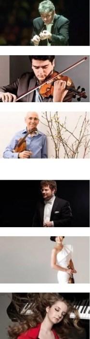 osb concerts