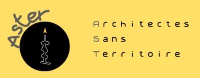 aster-rennes-bretagne-architectes-sans-territoire