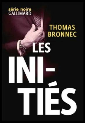 les-inities-couverture