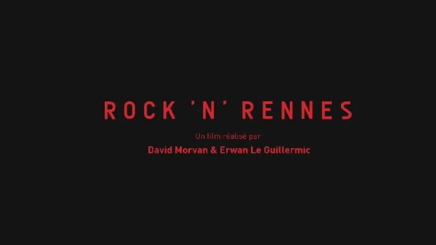 film-documentaire-rock-n-rennes