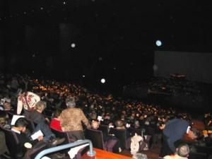Concert Rennes OSB