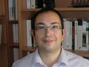 Pierre Karila Cohen