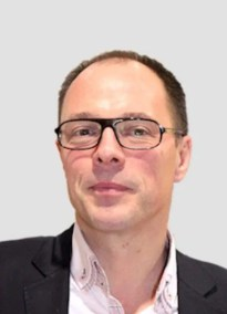 Nicolas Doforeau