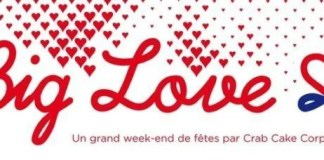Big Love Rennes