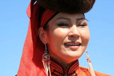 khoomi_opera-rennes_mongolie_divas