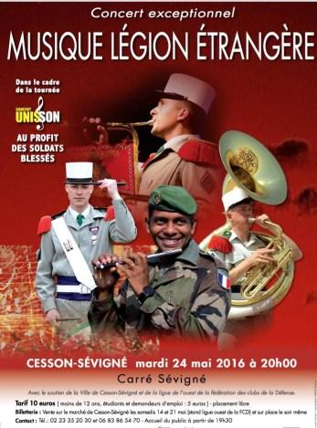 concert-legion-etrangere-cesson-sevigne-24-mai-2016