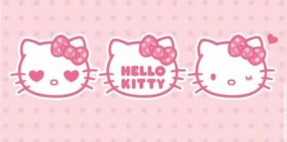 hello kitty kawaii