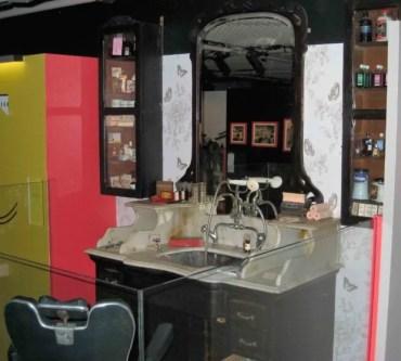 musée bretagne salon coiffure