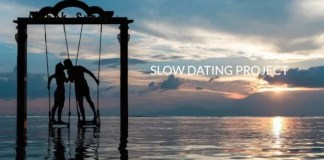 slow dating project
