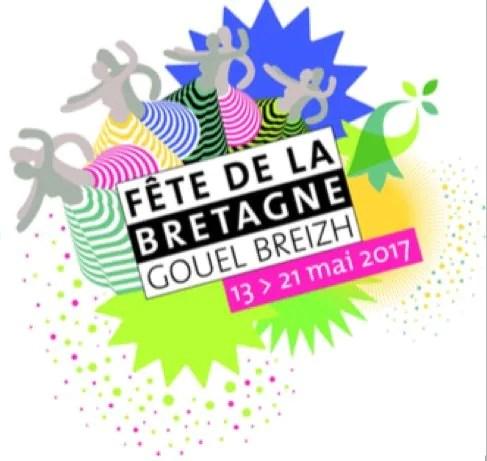 Fête Bretagne 2017