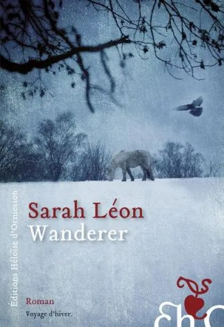 sarah-leon_wanderer