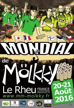 championnat-molkky_le-rheu_aout-2016