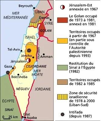 israel_et_les_territoires_occupes-carte